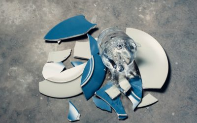 Marketing Disrupted: Evolve from the 4Ps to the 4Es of Marketing