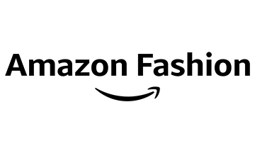 Join Me For a Look at Amazon and Fashion