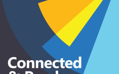 Shifting with Consumer Demand, Microsoft Connected & Ready Podcast